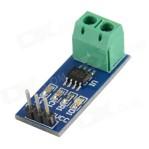 ACS712 Sensor Arus 5A