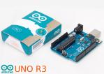 Arduino Uno R3 Atmega328 / Mikrokontroller Arduino Uno R3