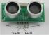 US-100 ultrasonic sensor for Arduino