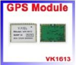 VK 1613 GPS Shield