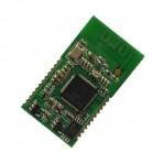 OVC3860 Bluetooth speaker module / Bluetooth 2.0 +EDR Stereo Audio OVC3860 Module – Model XS-3868