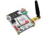 Sim900 GPRS/GSM MODULE-EFCOM PRO