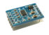 MMA 7361 ACCELEROMETER (GY-32)