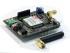 SIM900 GSM GPRS SHIELD For Arduino / Sim900 Gsm Gprs shield for arduino