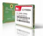 SIM900A SIM 900A Module GSM/GPRS Dual-band 900/1800MHz SIMCOM