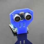 Ultrasonic Mounting bracket