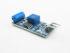 Vibration Sensor Module (Sensor Getaran, Sensor Gempa, SW-420)