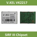 VK 2217 GPS Module