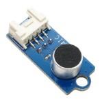 sound sensor microphone module