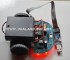 Starter Micro Controller Robot