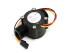 Water flow sensor 1/2 inch 1-30L/min Pertamini