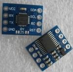 MPU6050 Module GY-25 (Accelerometer)