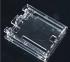 Uno R3 Plastic Case