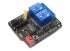 2 CHANNEL RELAY + XBEE SHIELD FOR ARDUINO