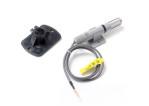 AM2305 digital temperature and humidity sensor