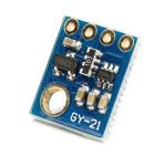 GY-21 HTU21 Sensor Module Humidity Sensor