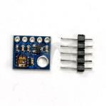 ML8511 UVB UV Rays Sensor Breakout Test Module Detector
