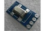 Single-axis Gyro Module Gy-35