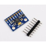 Gy-9150 Gyroscope mpu-9150  9 Axis (3-axis, accelerometer, magnet field)