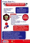 Pelatihan Robot Jogja / Pelatihan Robot Yogyakarta / Jasa Membuat Robot Jogja