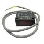 E18-D80N 50NK infrared obstacle avoidance sensor