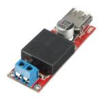 KIS3R33S buck module