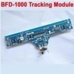 BDFD-1000 tracing sensor module
