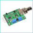 PH probe sensor for arduino