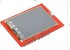 2.4 Inch TFT LCD Shield Touch Board Display Module For Arduino