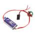 Hobbywing UBEC-3A max 5A 2 – 6 S Lipo
