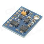 GY-85 9DOF 9axis degree of freedom IMU sensor ITG320?5 ADXL345 HMC5883L Module