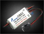 HOBBYWING 5A UBEC / UBEC-5A-HV (2-10S)