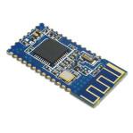 Serial Port BLE Module (Master/Slave) : HM-10 / Bluetooth 4.0 BLE Serial Module (HM-10)