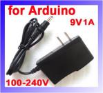 Power Adaptor 9V 1 A For arduino
