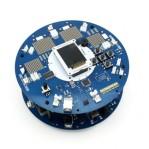 arduino robot Duinopeak/ Robot Arduino Duinopeak