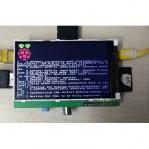 Raspberry Pi LCD Display Module 3.6 inch Standard TFT / TFT Lcd Raspberry Pi 3,6 Inch
