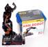 KIT ROBOT ARM / Robot Arm / Robot Lengan Komplit