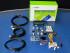 Grove starter kit plus Intel IoT Edition for Intel Galileo Gen 2 and Edison