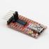 FT232RL USB TO SERIAL MODULE USB TO TTL Original