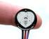 Pulse Heart Rate Sensor for Arduino / Sensor denyut jantung / Sensor detak jantung