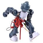 Tumbling Robot Kit DIY