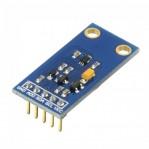 Gy-30 BH1750FVI Digital Light intensity Sensor Module