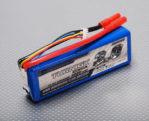 Battery lipo Turnigy 3000mAh 3S 20C