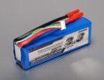 Battery lipo Turnigy 3300mAh 4s 30c