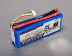 Battery lipo Turnigy 5000mAh 4S 25C