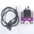 air speed sensor MPXV7002DP Transducer APM2.5 APM2.52 pressure sensor