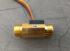 water Liquid Flow Sensor 3/4 inch Inchi 3/4″ Kuningan Lurus aliran air