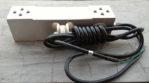 Strain Gauge Pressure Sensor – Load Cell 200kg
