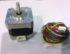 Nema 17 stepper motor for 3D printing
