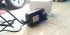 Adaptor raspberry pi 3 5v 3a power suply raspberry pi 3